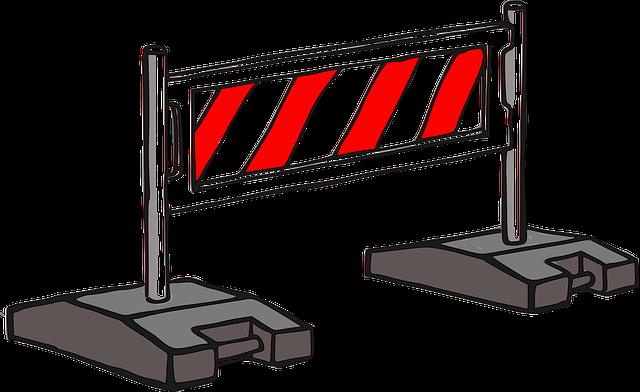barrier-1292873_640